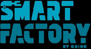 Smart Factory Logo